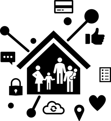 g8831