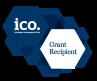 ico grant recipient logo 300x250